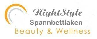 Wasserbetten Spannbettlaken Nightstyle