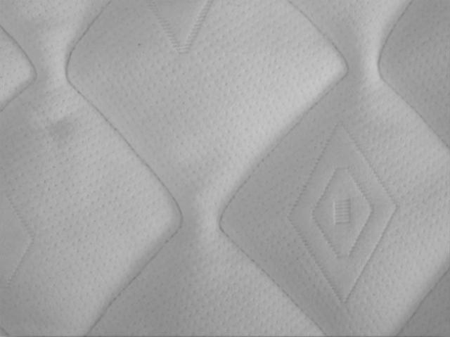 Wasserbetten komplett Auflage / Bezug Avin