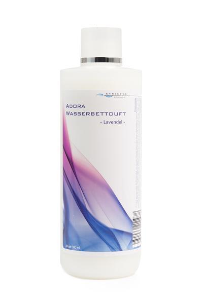 Wellness Duft Lavendel 500 ml