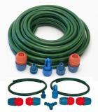 Wasserbetten-Füllset für Dual Systeme ( 2 Matratzen)